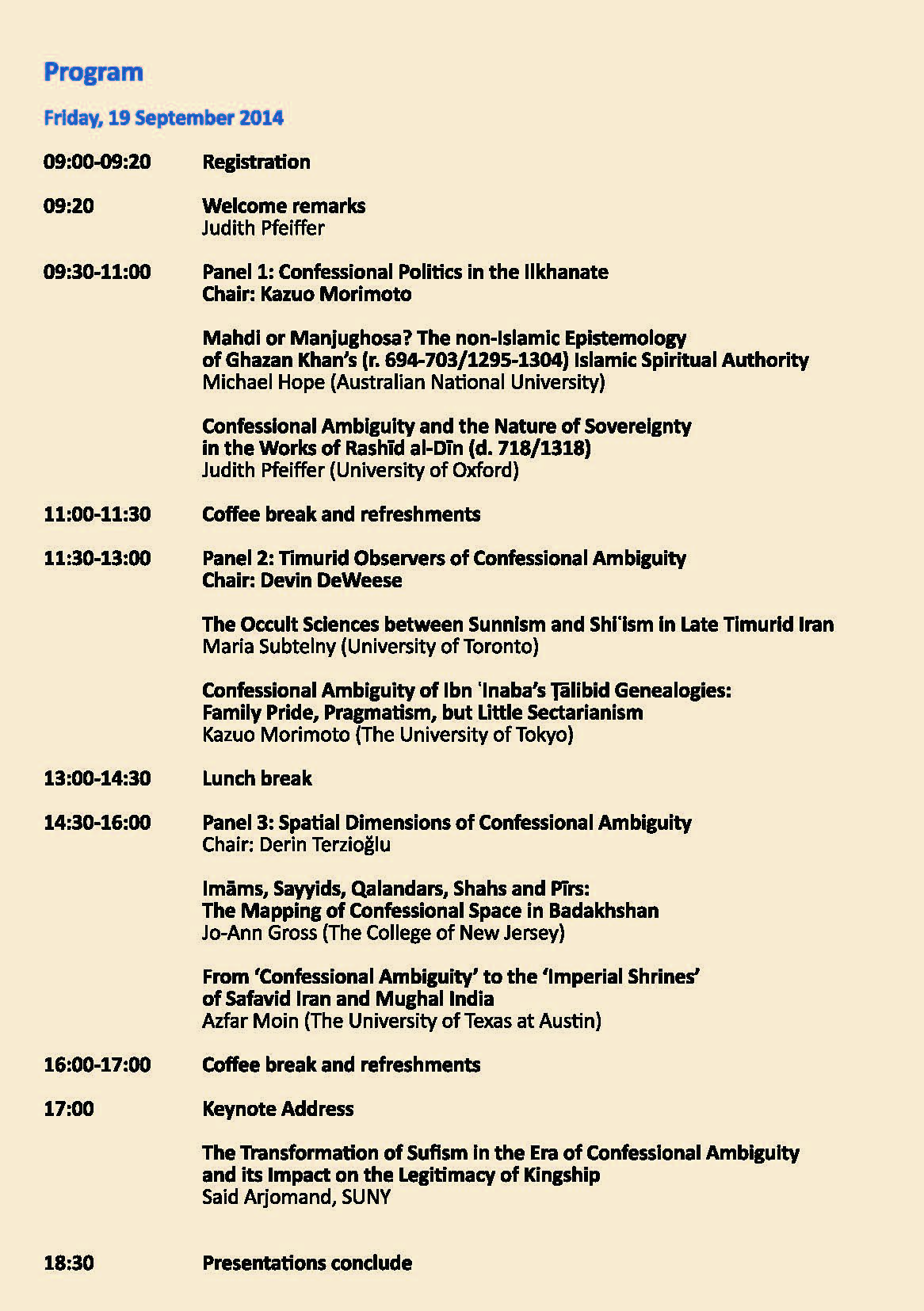 Conference program_Page_2